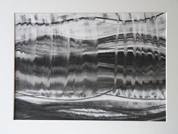 Kunstwerk Liesbeth Sevenhuijsen
