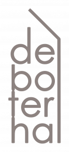 De Boterhal logo