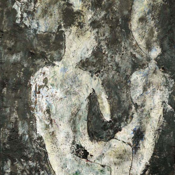 Zondagmiddagsalon 'Kunst is van zichzelf'