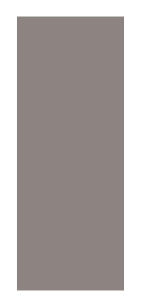 logo De Boterhal
