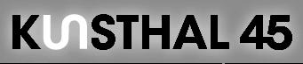 Kunsthal 45 – Den Helder