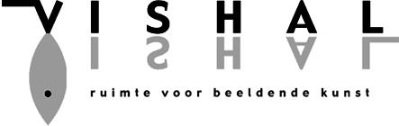 De Vishal – Haarlem
