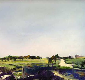 Rutger-Jan Bredewold