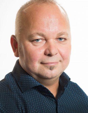 Jacek Çzerniak