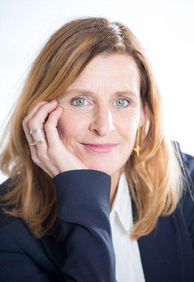 Linda Meulenhoff