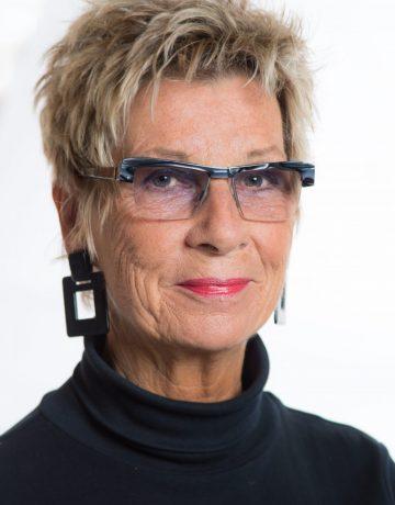 Magda Frandsen