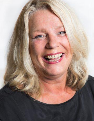 Margo Schoutsen