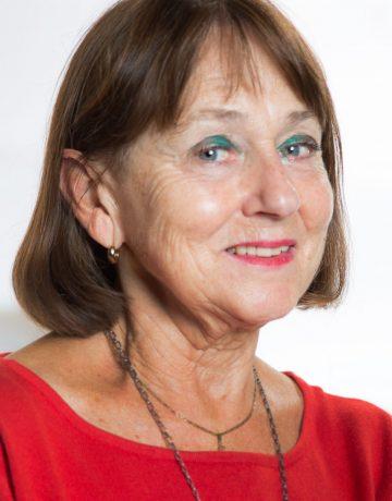 Carla Pelser