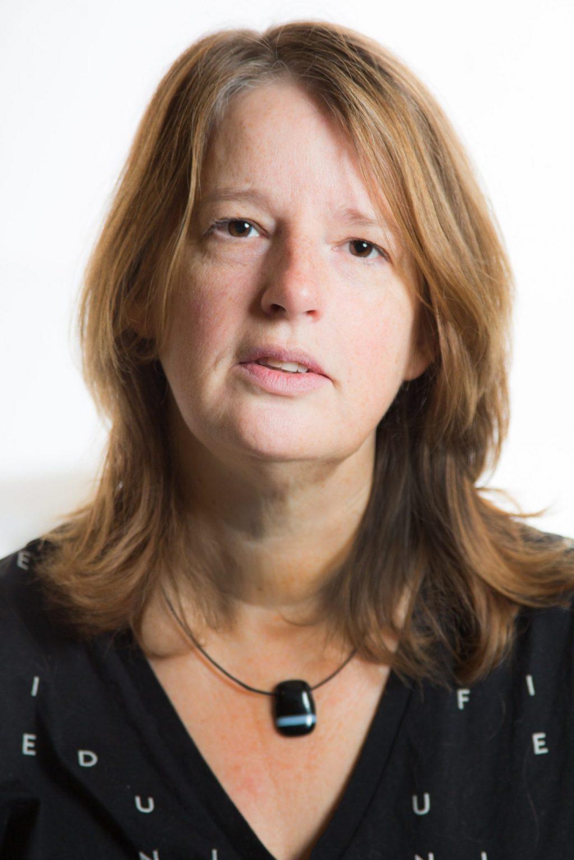 Simone Tuinenburg PR Lid