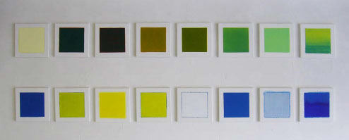 Kunstwerk Anneke Helder