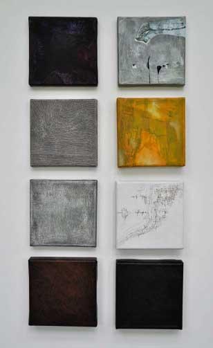 Kunstwerk Erna Peereboom