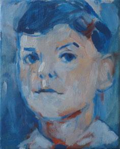 Kunstwerk Thea van Lier