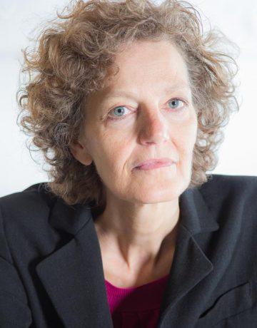 Ineke Werkman