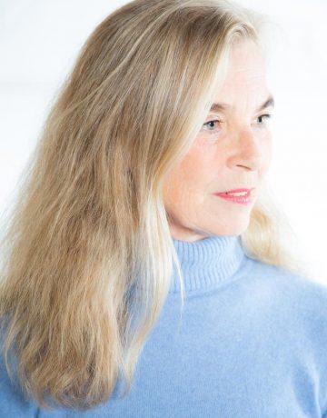 Gerda Schimmel
