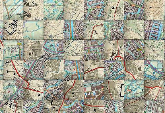 Facebookpagina speciaal voor Kunstenaars in Hoorn en omgeving