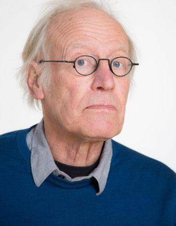 Gerrit Hartog