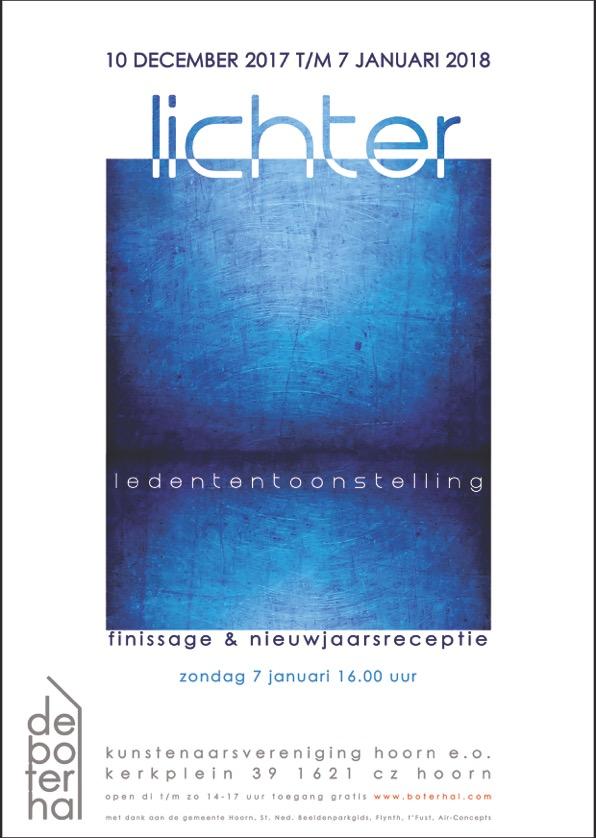 'LICHTER'