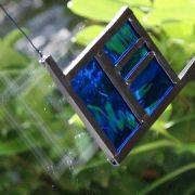 Workshop – Ontmoeting met glas-in-lood