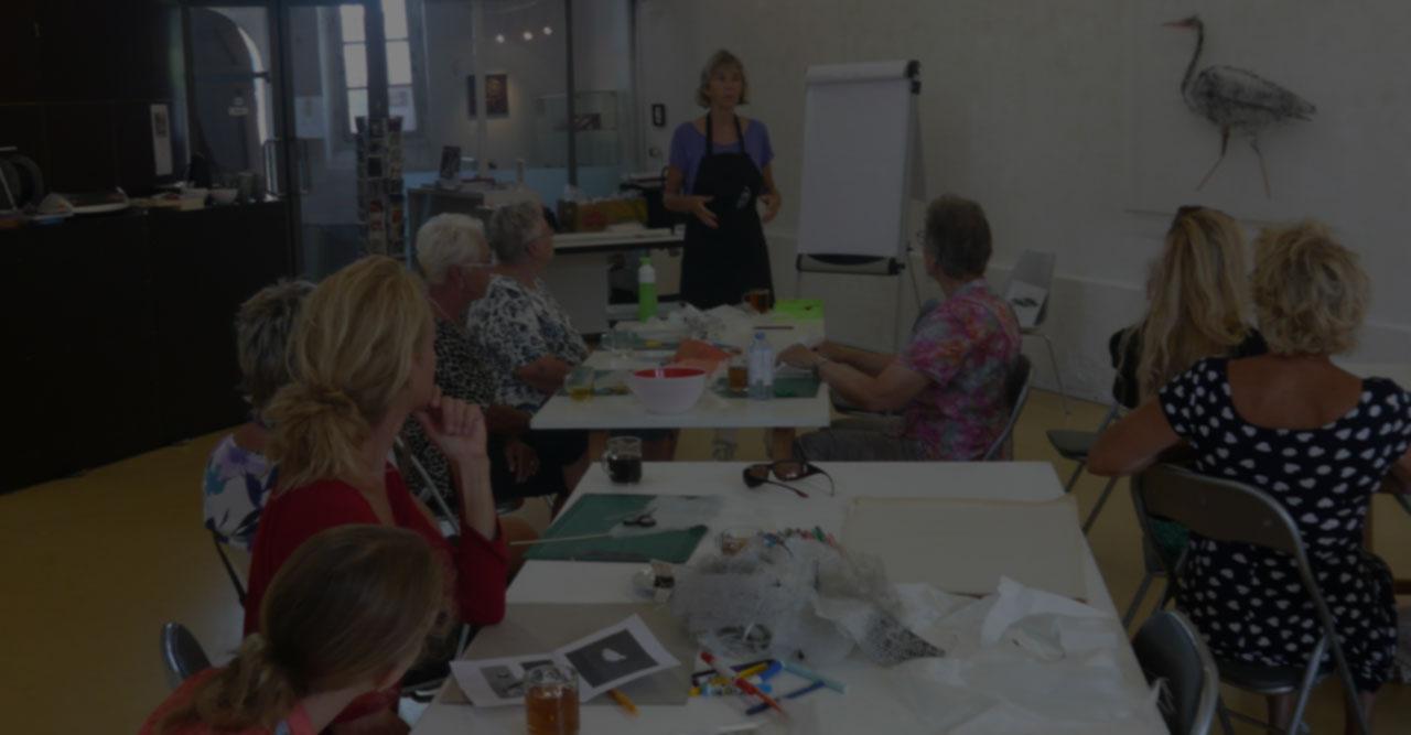 workshops gouden eeuw