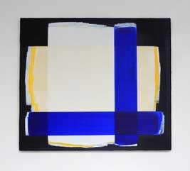 Bill Kunst doet mee met expositie in Zonnestraal