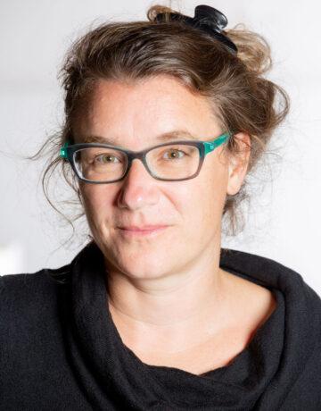 Katja Effting