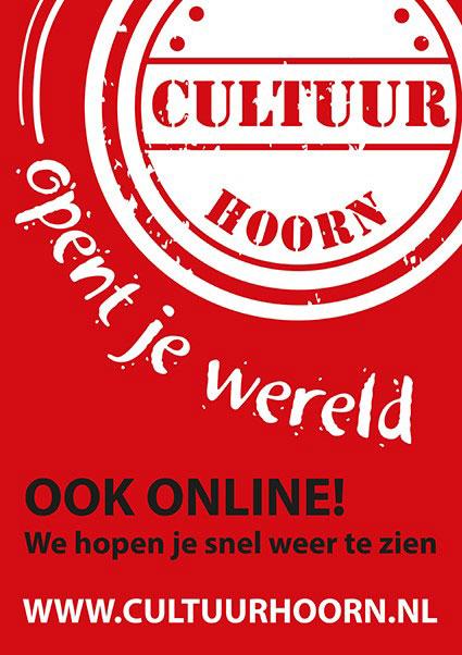 Cultuur Hoorn