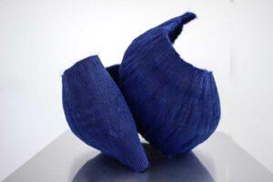 Kunstwerk Gerda Schimmel InSideOut 2