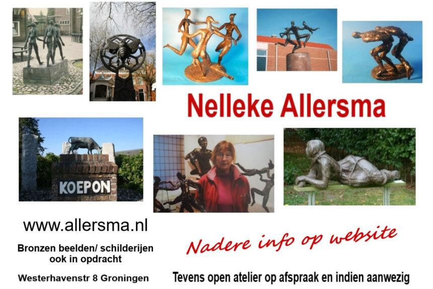 allersma afbeelding website boterhal