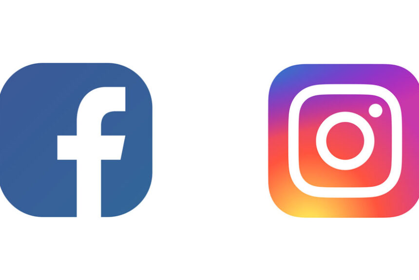 Facebook en Instagram – maak er gebruik van!