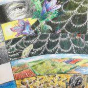 Henk Fakkeldij – 'Hoe klinkt angst'